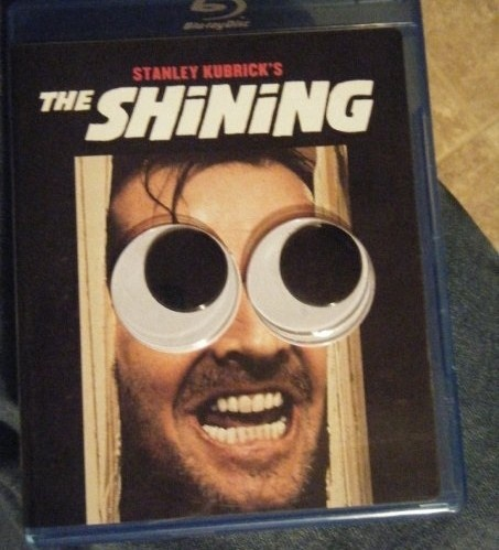 Googly Jack.: Big Googly, Favorite Things, Googly Eye, Better Places, Googly Jack, Random Awesome Funny, Boog Eye, Funny Stephenk, Can'T Stop Laughing