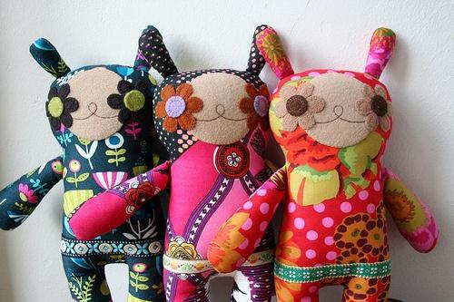 rosa pomar dollsPomar Toys, Pomar Dolls, Diy Ideetjes, Kids Stuff, Creative Crafts, Cutie Dolls, Artists Rosa, Handmade Inspiration, Rosa Pomar