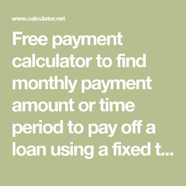 Pin On Finances