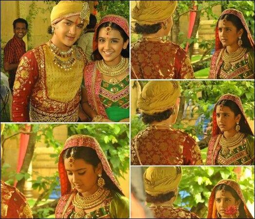 faisal khan and roshni walia relationship questions