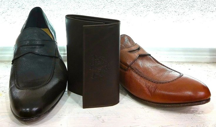 Shoes! Think them black & brown! by Atelier Classe Leather Shop in Florence (Italy) Via Torta 16-18/r www.atelierclasse.com #leather #pitti85 #atelierclasse #pittiimmagineuomo #pitti20124 #fall2014 #pitti #florence #italy #fashion blog #palazzo pitti #jackets #shoes #bags #viatorta #leather shop #fashionista, #milano uomo #menswear #londonfasionweek #leather jackets #tuscany #tuscan www.atelierclasse.com