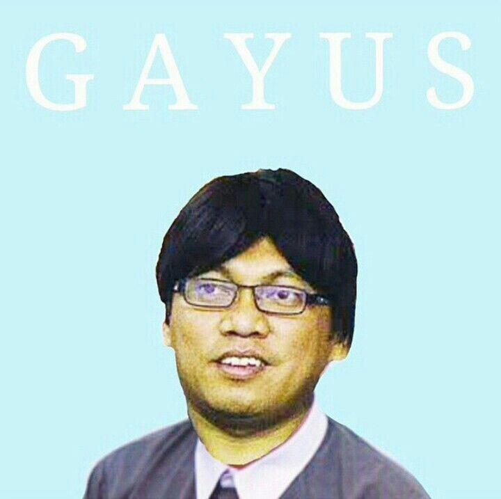 GAYUS
