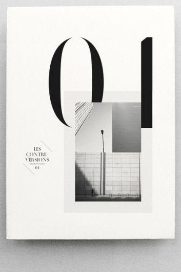 Les Graphiquants   Atelier de graphisme à Paris in Typography