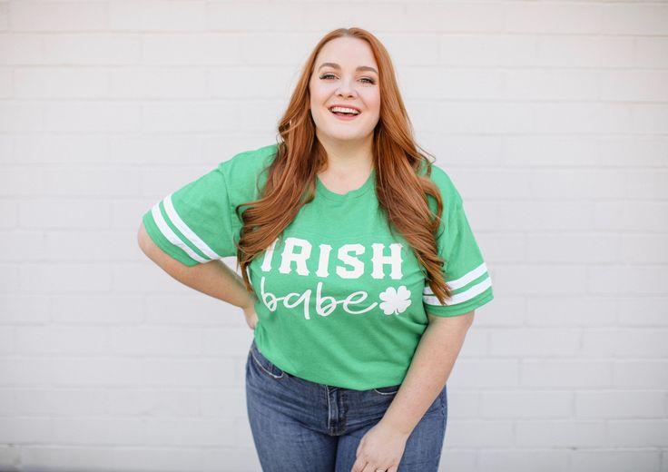 Irish babe, free shemale movies reality