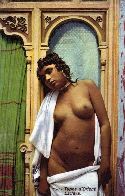 Unveiled soft feminine delirious shemale