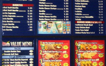 jimmy johns printable menu pdf