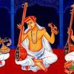 Nalam Tharum Pathigangal (51 Devaram Songs)