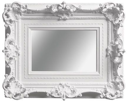 58 best mirrors images on pinterest mirrors wall mirrors