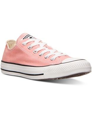 womens converse shoes - Shop for and Buy womens converse shoes Online - Macy's