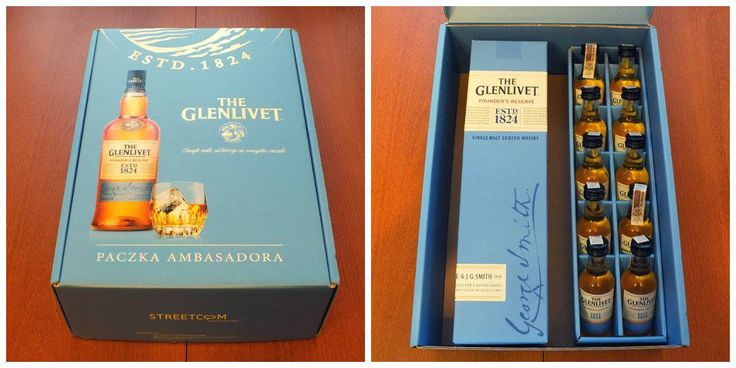 Cudowna! :) #TheGlenlivet #FoundersReserve #whisky https://www.facebook.com/photo.php?fbid=1052021101484767&set=pcb.1052023501484527&type=3&theater
