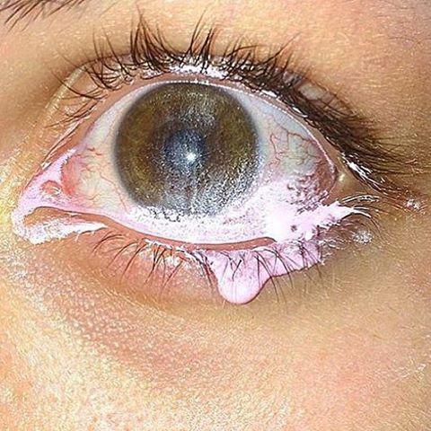14 best eye images on pinterest | human eye, beautiful eyes and eyes