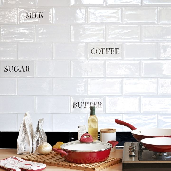 14 Best New Tile Ranges Just In