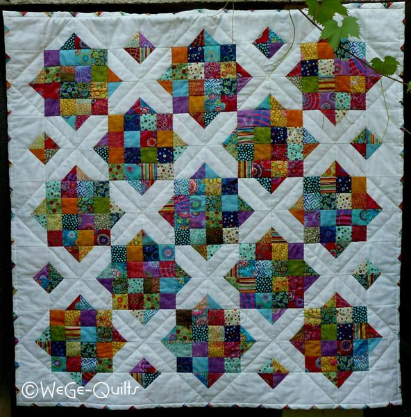 Cat Quilts Site Pinterest Com
