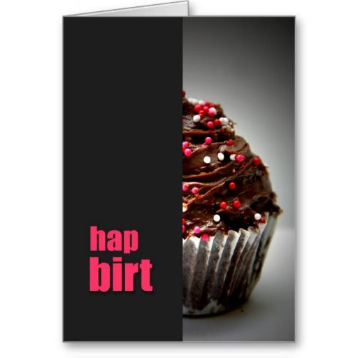 =>>Save on          Happy Half-Birthday Greeting Card           Happy Half-Birthday Greeting Card In our offer link above you will seeReview          Happy Half-Birthday Greeting Card please follow the link to see fully reviews...Cleck Hot Deals >>> http://www.zazzle.com/happy_half_birthday_greeting_card-137316123987182166?rf=238627982471231924&zbar=1&tc=terrest