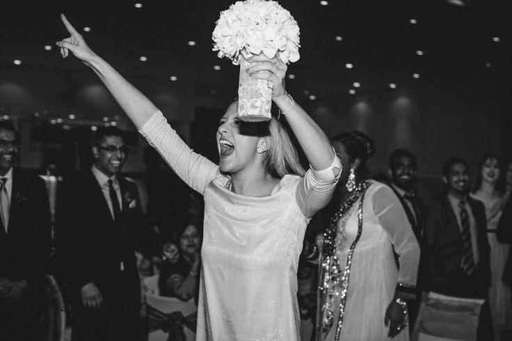 #bridesmaid #wedding #weddingreception #melbournewedding #leondabytheyarra #melbournewedding #melbourneweddingphotographer #weddingphotography #weddingphotographer #love #blackandwhite #vsco