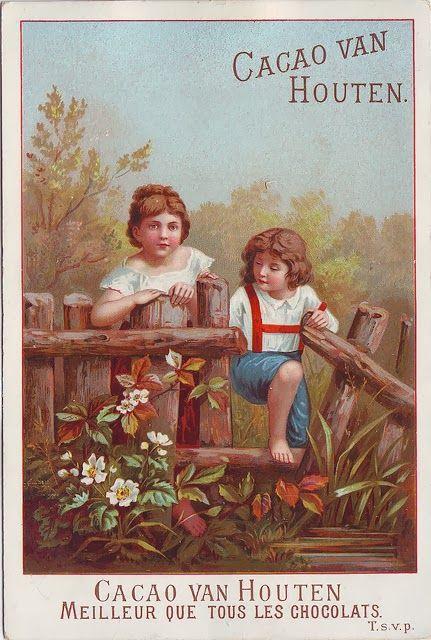 httpwww.liveinternet.ruusers3521525blogpage61.html