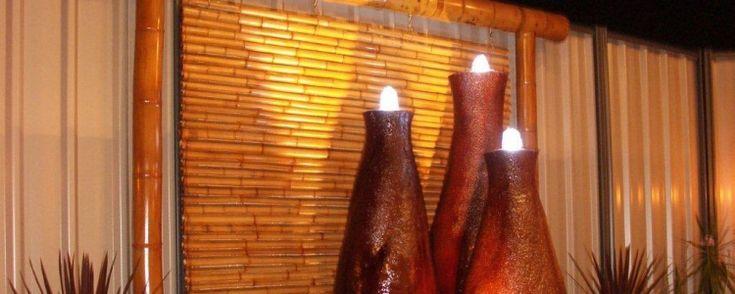 Japanese Bottles #Japan