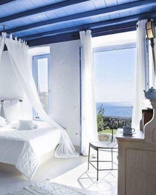 Comfy place para dar um up na manhã chuvosa... ☀️#regram @cosi_home