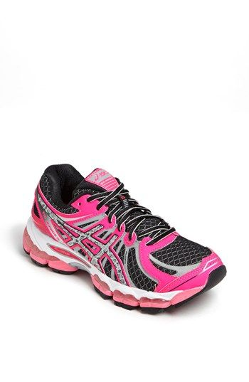 Asics® 'GEL-Nimbus® 15 Lite' Running Shoe (Women) available