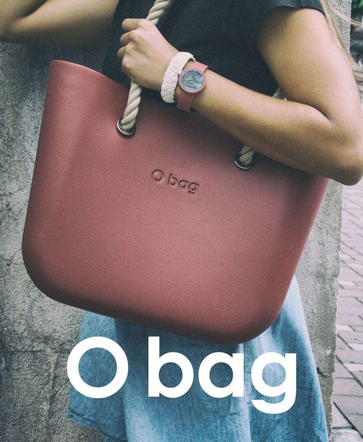 Conoce O bag, de la mano contigo... Obag.com.co #Obag