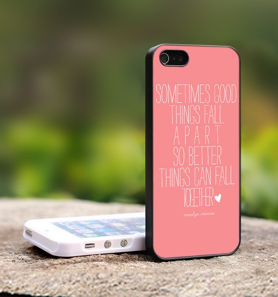 107 Best IPhone Cases Images On Pinterest
