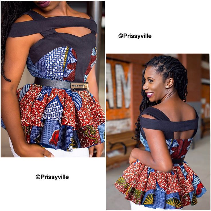"""406 Likes, 38 Comments - Priscilla (@prissyville) on Instagram: """"DETAILS