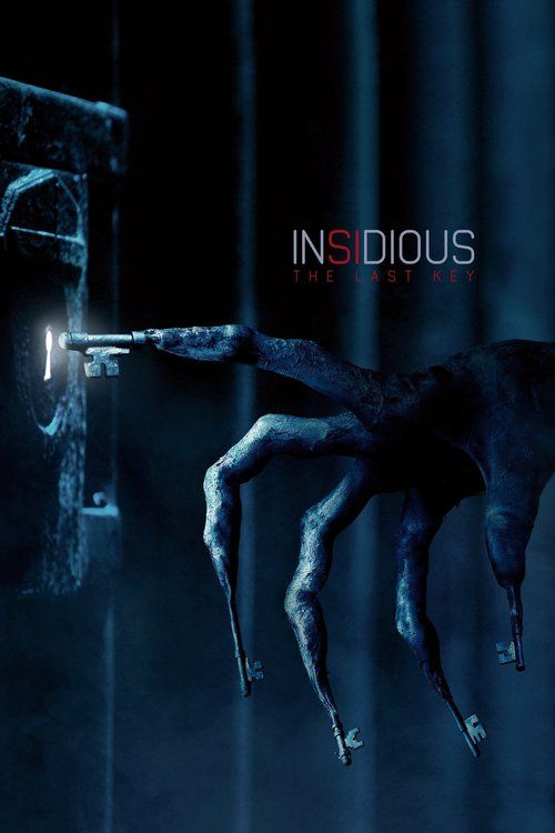 Free Download Insidious: The Last Key (2018) BDRip Full Movie english subtitle Insidious: The Last Key hindi movie movies for free
