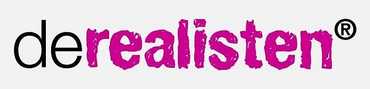 CNV Jongeren startte begin 2012 het project De Realisten, een project waarbinnen jongeren met een beperking (Wajong-status) getraind worden in het online netwerken. Dit met het uiteindelijke doel om jongeren met een afstand tot de arbeidsmarkt en werkgevers met elkaar in contact te brengen.