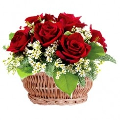 valentine gifts online shopping in pakistan