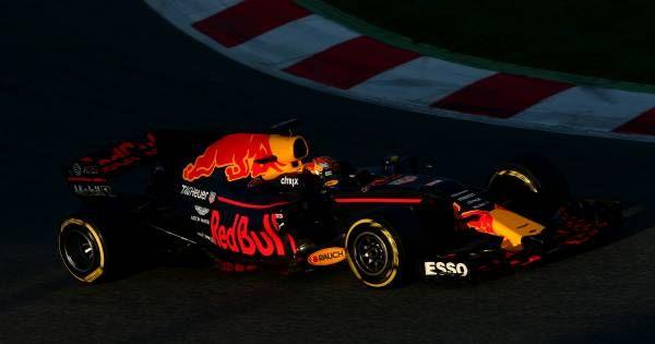 Renault weet het zeker: Red Bull Racing is komend Formule 1-seizoen een belangrijke gegadigde voor de wereldtitel. De Franse fabrikant vindt dat de motor van de nieuwe RB13 boven verwachting presteert en doet er alles aan om bij de eerste Grand Prix in Melbourne met een betrouwbare krachtbron voor de dag te komen.