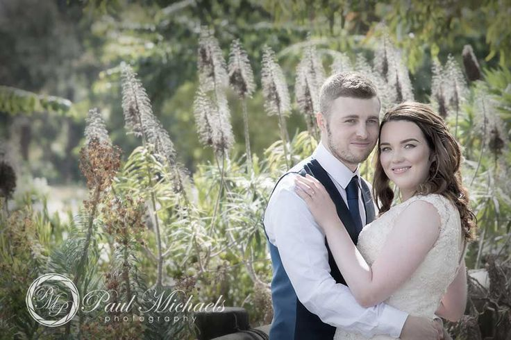 Bride and groom.  #wedding #photography. PaulMichaels www.paulmichaels.co.nz photographers