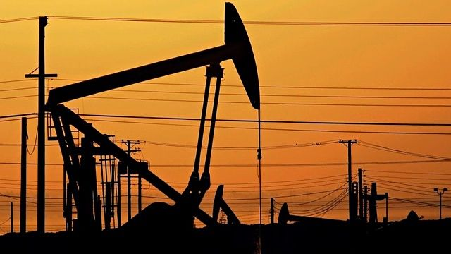Fossil fuels subsidised by $10m a minute, says IMF | Environment | The Guardian