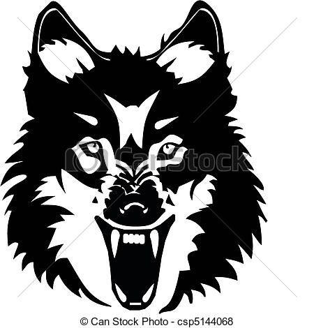 12 besten wolf tattoo vorlage bilder auf pinterest wolf. Black Bedroom Furniture Sets. Home Design Ideas