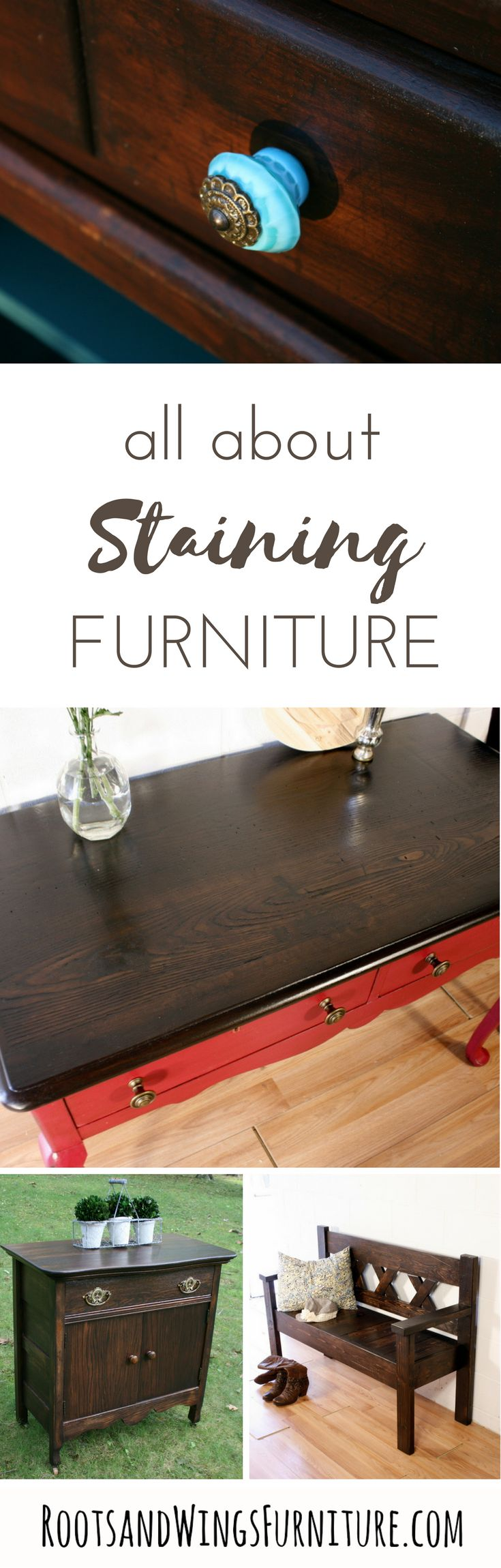 Gel stains oil based saah furniture - All About Stain Oil Based Gel Stain Water Based