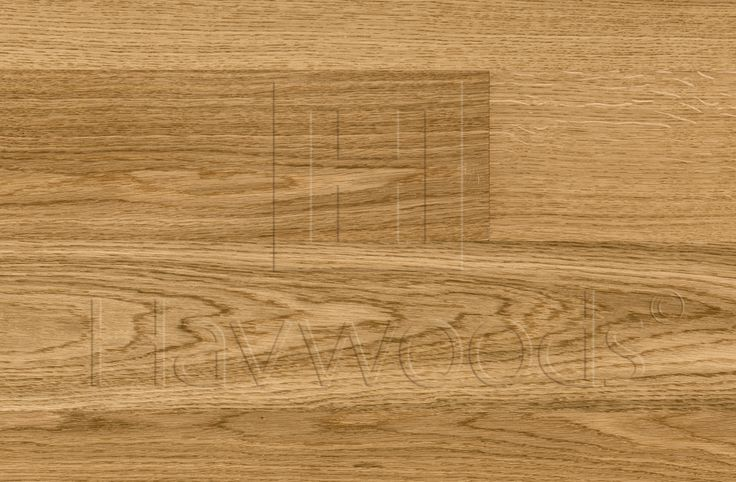 HW673 Europlank European Oak Villa Select Grade 140mm Engineered Wood Flooring