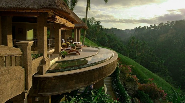 This I call a room with a view!!: Dreams Home, Buckets Lists, Favorite Places, Viceroy Bali, Beautiful Places, Bali Resorts, Baliindonesia, Dreams Vacation, Bali Indonesia
