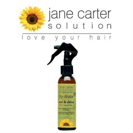 how to use jane carter incredible curls