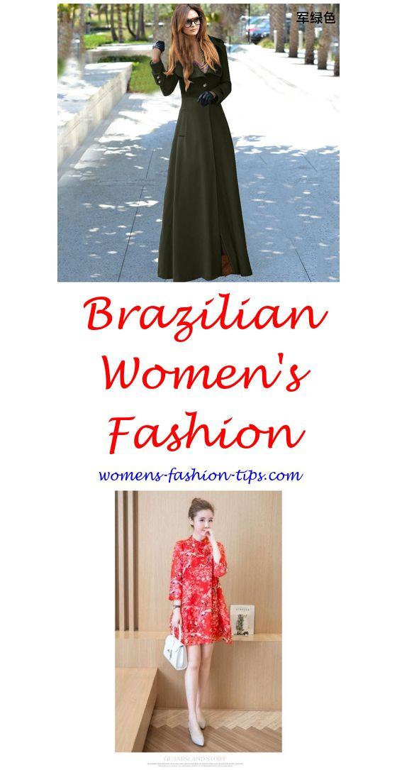1950s fashion pictures women - classic fashion looks for women.fashion boots for women fashion office wear women women formal outfit 3761501768