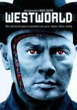 Westworld [P&S] [DVD] [Eng/Fre] [1973]