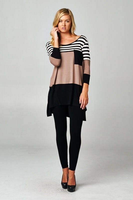 Trendy and stylish online boutique featuring clothing, jewelry, accessories and shoes for the fashion savvy lady.
