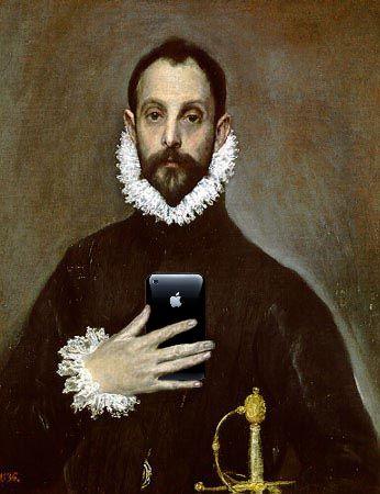 El podium de los museos madrileños en redes sociales