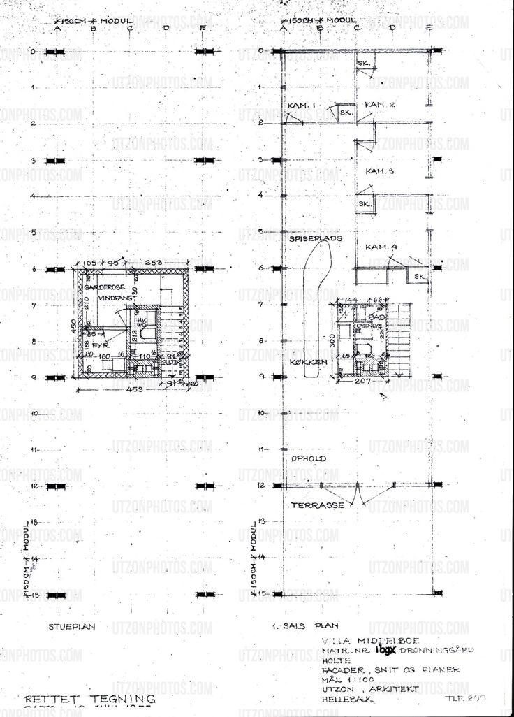 38daa99d46482a7c6f566909cc304bd7--jorn-utzon Farnsworth House Floor Plan Diagram on german pavilion plan, farnsworth house interior, farnsworth house dimensions, farnsworth house elevation, farnsworth house bedroom, farnsworth house gettysburg, farnsworth house exterior, farnsworth house site plan, farnsworth house drawings, farnsworth house windows, farnsworth house ghosts, villa savoye floor plan, farnsworth house diagrams, farnsworth house model, barcelona pavilion floor plan, farnsworth glass house, farnsworth house illinois, farnsworth house flood, farnsworth house details, unity temple floor plan,