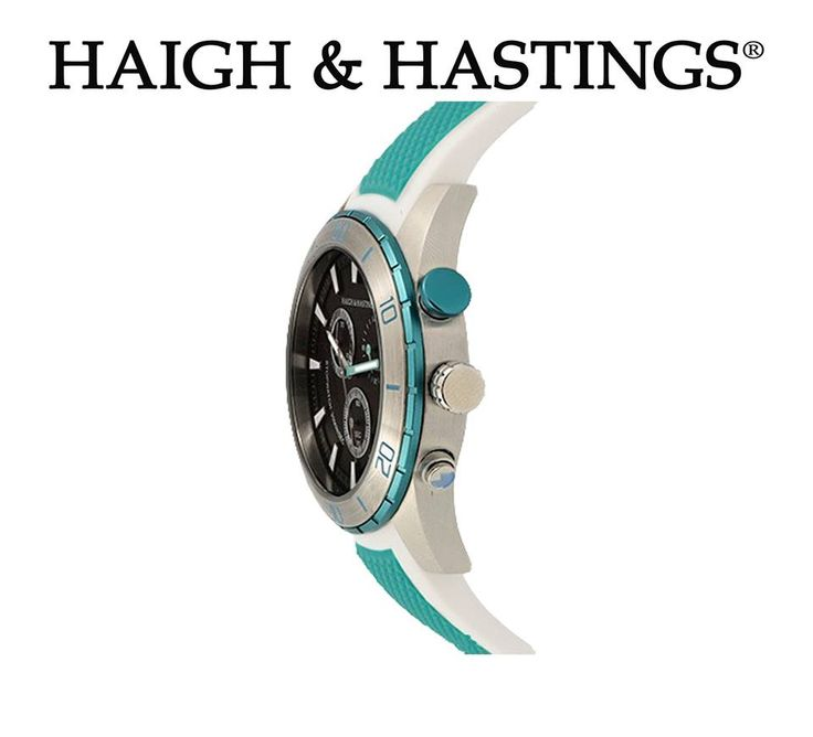 #menswatches #australianawatches #coolwatches #sportswatches #actionwatches #timepieces #fashionwatches  #mensfashion #divewatch #mensfashion #mensstyle #wristwatch #watchesonline