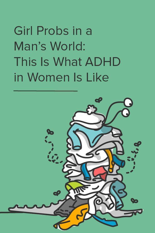 205 best adhd moms images on pinterest adhd symptoms adhd the hidden struggles of a woman with adhd fandeluxe Images