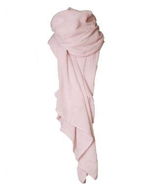 Braez Sjaal | Puur dameskleding