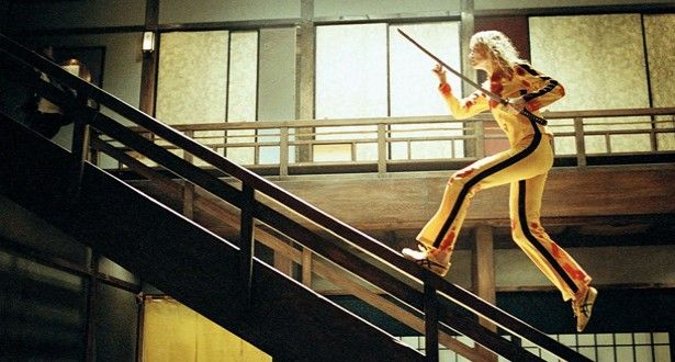 The 20 Best Sneakers In Movies - Mode by ShortList - ShortList Magazine