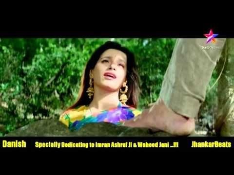 Tumhein Dil Se Kaise (Sonic Jhankar - 720p) - Doodh Ka Karz