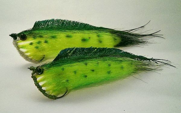 1373 best images about fly tying on pinterest fly shop for Fly fishing shops near me