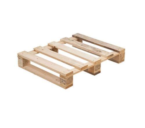Bancale-in-legno-60-x-80-portata-200-kg-Pallet-Pedane-Pedana-Pallets-Bancali