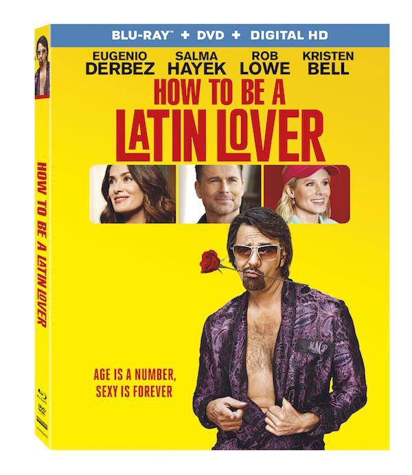 Mexican actor Eugenio Derbez talks Latina explorer 'Dora ... |Eugenio Derbez Movies